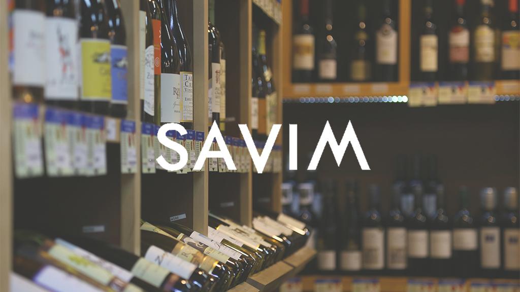 27/03 – 30/03 : SAVIM de Printemps à Marseille